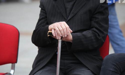 В Госдуме одобрили новую пенсионную реформу