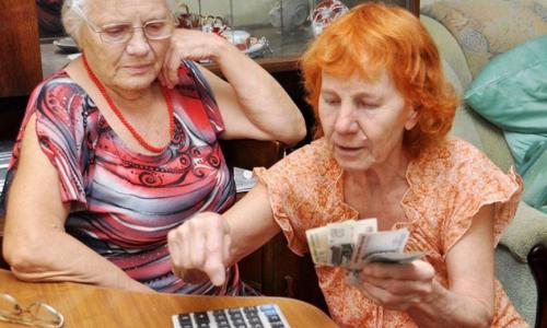 На какие налоговые вычеты может надеяться пенсионер в 2021 году