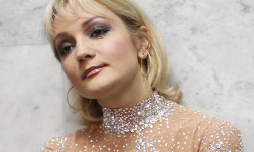 Главная плакса эстрады: зачем певица Буланова пыталась стать депутатом Госдумы