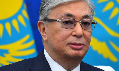 Как относятся к русским в Казахстане