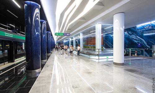 Людям в этих городах не стоит ждать строительства метро