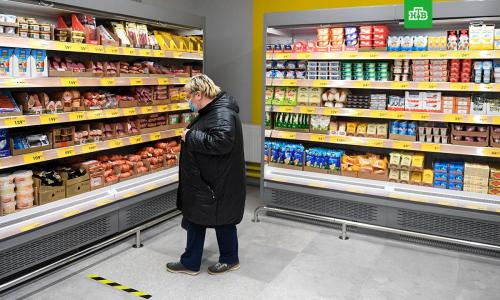 Экономисты предупредили о существенном росте цен