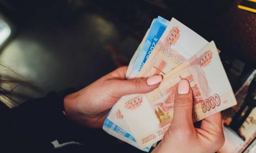 В России увеличат максимальное пособие по безработице