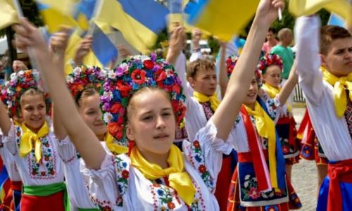Лихие девяностые: как и чем жила Украина в первое десятилетие Независимости