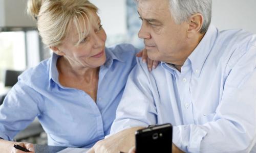 Льготы и выплаты мужчинам с 60 и женщинам с 55 лет – читай, пока не пенсионер!