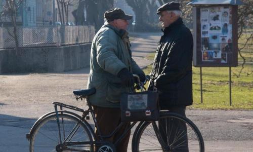 Россиянам напомнили о новых правилах досрочного выхода на пенсию