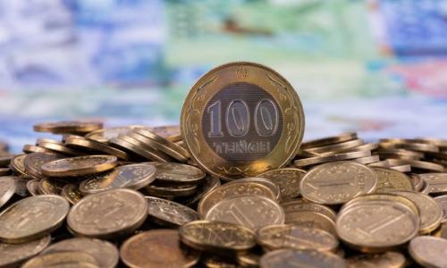 В Казахстане хотят проверять чиновников, чьи расходы превышают доходы