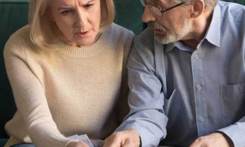 Какая пенсия будет у самозанятых