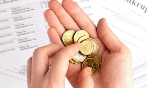¿Cómo quedarán las pensiones mínimas y máximas en 2022 tras la revalorización?